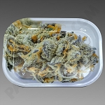 Rolling Tray Small Girl Scout Cookie
