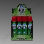 BUTANE: Case of Special Blue 5X 12 cans of 300ml, Price Includes Shipping (Ground Ship ONLY)