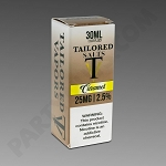 Tailored Salts Tobacco Caramel 30 ML / 25 MG NicSalt