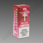 Tailored Salts Pink Slush 30 ML / 25 MG NicSalt