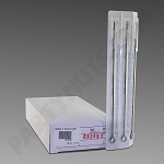 Tattoo Needles 11RS - Box of 50