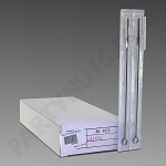 Tattoo Needles 14RS - Box of 50