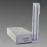 Tattoo Needles 5 Mag - Box of 50