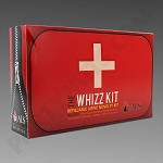 The Whizz Kit 3oz - Synthetic Urine
