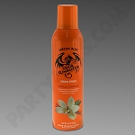 Special Blue Vanilla Chronic Spray 6.9oz (Ground Ship ONLY)