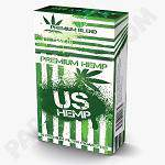 US Hemp - Cigarettes