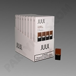 Juul Classic Tobacco Pods Carton 5% (8 Packs)