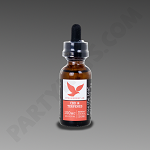 Free The Leaf CBD & Terpenes 3000mg Strawberry Ak 30ml