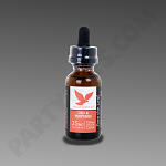 Free The Leaf CBD & Terpenes 750mg Strawberry Ak 30ml