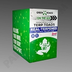 Green Roads Terp Toads 30CT