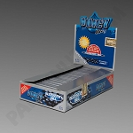 Juicy Jay's 1 1/4 Blueberry Hill Superfine Flavored Papers