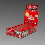 Juicy Jay's 1 1/4 Very Cherry Flavored Papers
