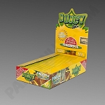 Juicy Jay's 1 1/4 Pineapple Flavored Papers