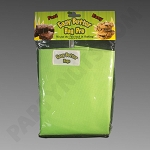 Easy Butter Bags Pro (Large)