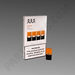 Juul Mango Pods Single Pack 5%