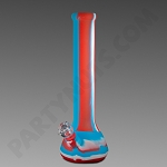Silicone Waterpipe 13