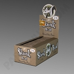 Skunk Brand Hemp Papers 1 1/2