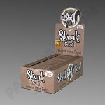 Skunk Brand Hemp Papers 1.0