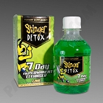 Stinger Detox 7-Day Lime 8oz