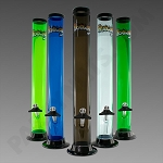Headway Water Pipe 16
