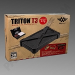 Triton T3 660 Digital Scale 660g - 0.1g