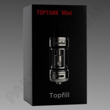 Kanger Topfill Mini Tank (CLOSEOUT SPECIAL!!) 4 color to choose from