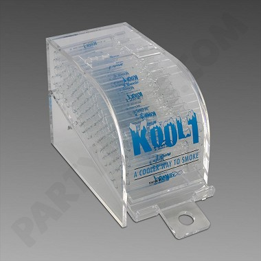 Kool1 100pcs + Display