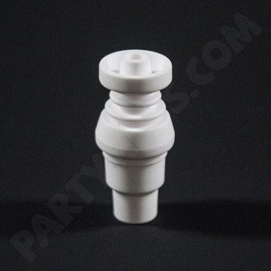 Ceramic Domeless Nail Fits 14/19 Male & Female